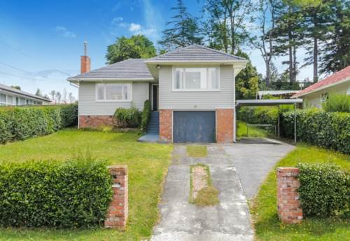 Mt Roskill, Three bed bungalow, Property ID: 25000954 | Barfoot & Thompson
