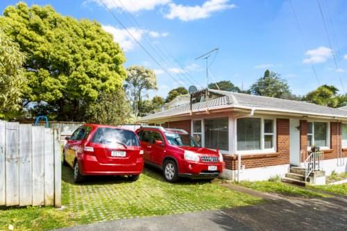 New Lynn, Sunny modern unit, Property ID: 25000966 | Barfoot & Thompson