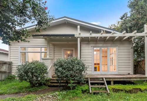 Mt Eden, Mt Eden Bungalow, Property ID: 25001988 | Barfoot & Thompson