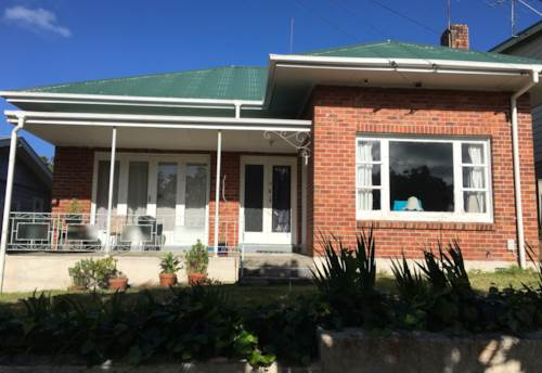 Mt Eden, Small groups welcome, Property ID: 25002002 | Barfoot & Thompson