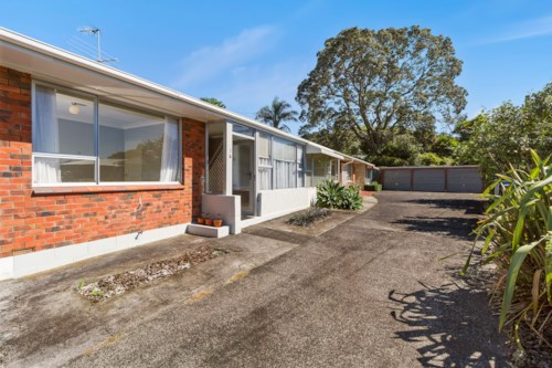 Mt Eden, Quiet location, modern decor, good neighbours, Property ID: 25002019 | Barfoot & Thompson