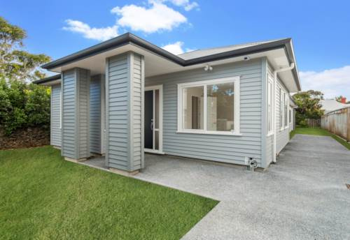 Mt Eden, Magnificent brand new home close to the CBD, Property ID: 25002034 | Barfoot & Thompson
