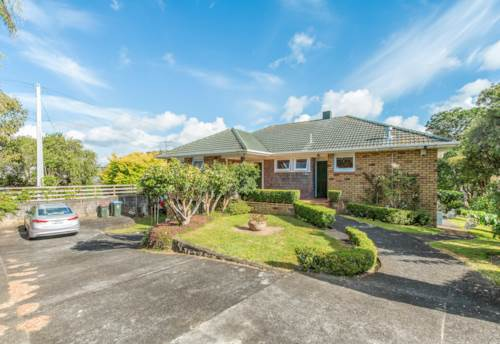 Mt Eden, Family home, furnished or unfurnished you choose., Property ID: 25002072 | Barfoot & Thompson