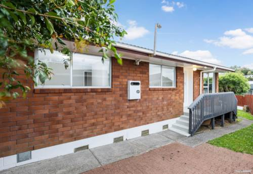Hillcrest, Brick & Tile; First Home Delight, Property ID: 810833 | Barfoot & Thompson