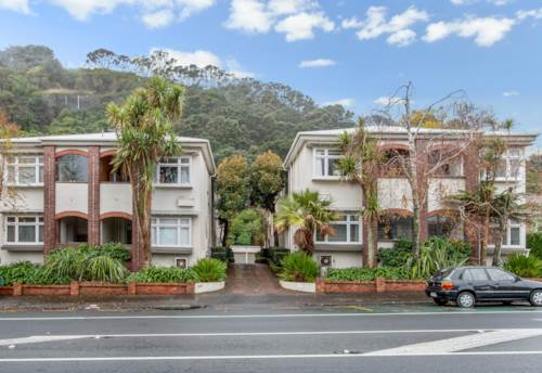 Mt Eden, Great location in Mt Eden, Property ID: 25002094 | Barfoot & Thompson