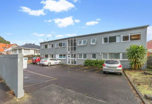 Mt Eden, Apartment living close to CBD, Property ID: 25002103 | Barfoot & Thompson