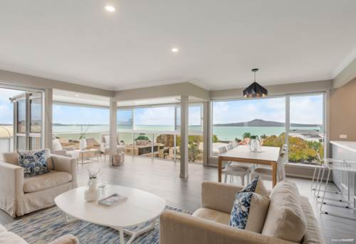 St Heliers, Spectacular Panoramic Views, Property ID: 810814 | Barfoot & Thompson