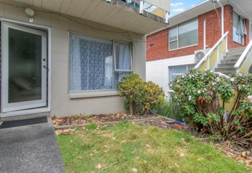 Sandringham, Fabulous location, Property ID: 25002115 | Barfoot & Thompson