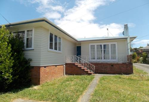 Mt Roskill, Great location for a great price!, Property ID: 26001173 | Barfoot & Thompson