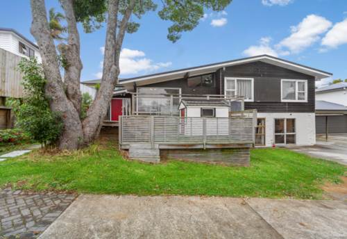 Mt Roskill, Location, space and potential!, Property ID: 810511 | Barfoot & Thompson