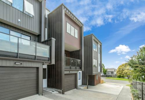 Wesley, Brand New Townhouse, Property ID: 25002172 | Barfoot & Thompson