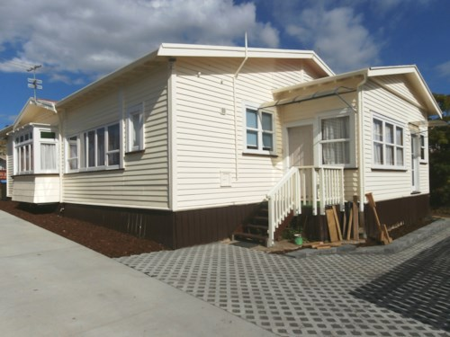 Mt Roskill, Beautiful Bungalow, Property ID: 26001263 | Barfoot & Thompson