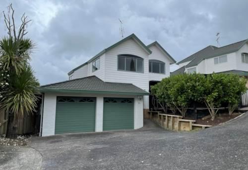 Manurewa, Picture Perfect, Property ID: 36005448 | Barfoot & Thompson