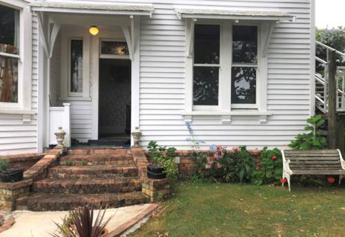 Mt Eden, Room in Gracious Old Home, Property ID: 26001373 | Barfoot & Thompson