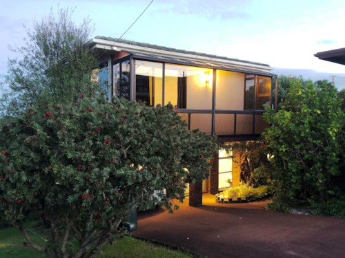 Mt Roskill, Immaculate Presentation, Incredible Views! , Property ID: 26001485 | Barfoot & Thompson