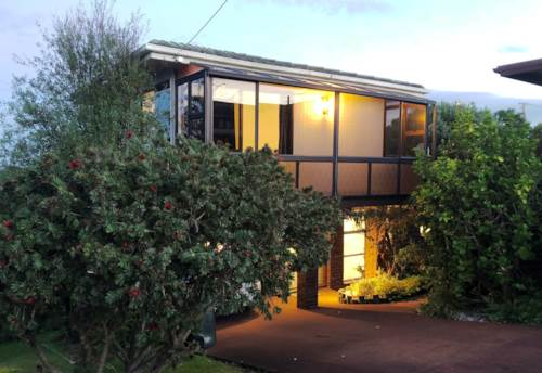 Mt Roskill, Immaculate Presentation, Incredible Views!, Property ID: 26001485   Barfoot & Thompson