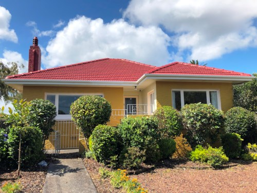 New Windsor,  Romantic House Lover Wanted, Property ID: 26001515 | Barfoot & Thompson