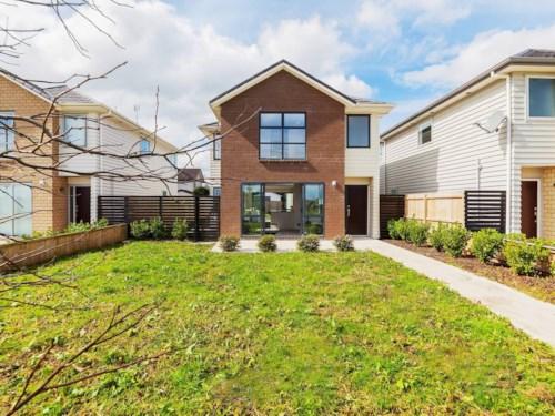 Takanini, Porchester Road, New & Spacious , Property ID: 26001516 | Barfoot & Thompson