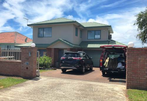 Mt Roskill, Big Is Great!, Property ID: 26001520 | Barfoot & Thompson
