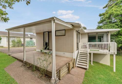 Avondale, Family Home, Great Location , Property ID: 26001551 | Barfoot & Thompson