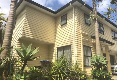 Mt Albert, Ready and Waiting For New Tenants!, Property ID: 26001566 | Barfoot & Thompson