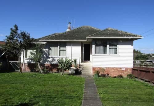 Glendene, Home Sweet Home, Property ID: 27000838 | Barfoot & Thompson