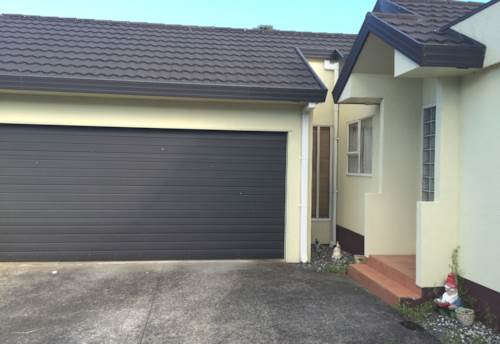 Mt Roskill, Private Mt Roskill Home , Property ID: 27000915   Barfoot & Thompson