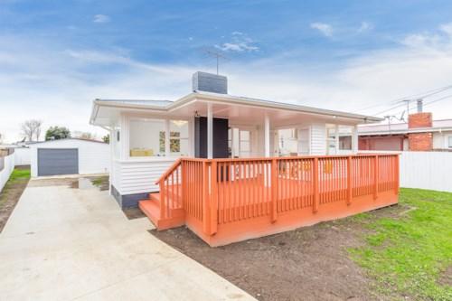 Blockhouse Bay, Blockhouse Bay Intermediate Zone, Property ID: 27001156   Barfoot & Thompson