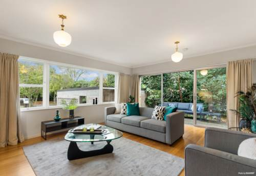 Epsom, Spacious and Sunny on Brightside, Property ID: 810779 | Barfoot & Thompson