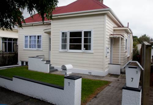 Mt Eden, Living on the cusp, Property ID: 27001200 | Barfoot & Thompson