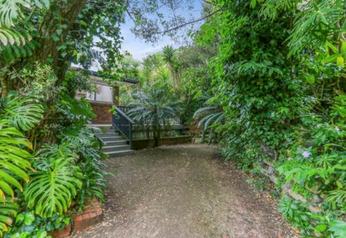Remuera, Escape to YOUR Oasis, Property ID: 27001203 | Barfoot & Thompson