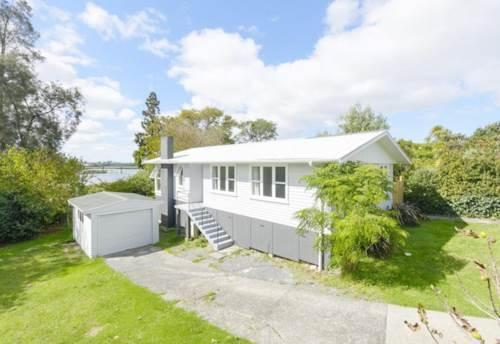 Kelston, Estuary Edge Living, Property ID: 27001224 | Barfoot & Thompson