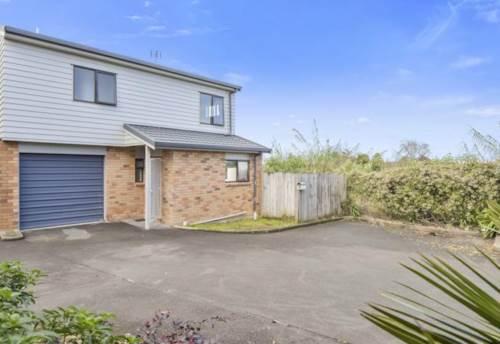 Glen Eden, Modern, affordbale living, Property ID: 27001294 | Barfoot & Thompson