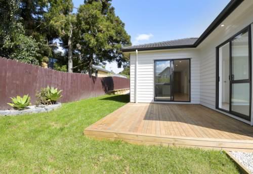 Glen Eden, Lifestlye and style, Property ID: 27001299 | Barfoot & Thompson
