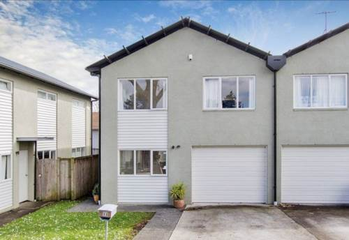 Avondale, Easy Peasy Living, Property ID: 27001301   Barfoot & Thompson