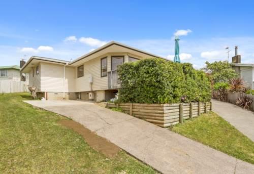 New Lynn, Stunning Home awaits, Property ID: 27001302 | Barfoot & Thompson