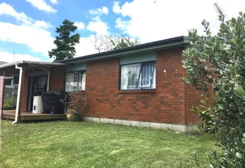 New Lynn, EASY LIVING, Property ID: 27001329 | Barfoot & Thompson