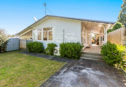 New Lynn, What a Xmas Delight!!, Property ID: 27001335 | Barfoot & Thompson