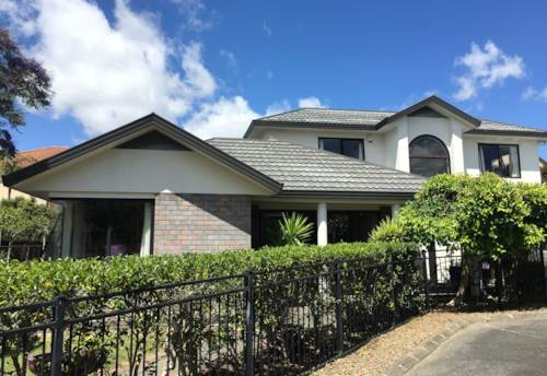 West Harbour, Often sought, seldom found, Property ID: 27001340 | Barfoot & Thompson