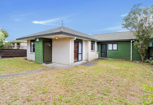 New Lynn, Refreshed and ready to go!, Property ID: 27001381   Barfoot & Thompson