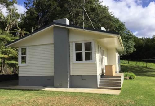 Henderson Valley, Bush Views, Property ID: 27001386 | Barfoot & Thompson