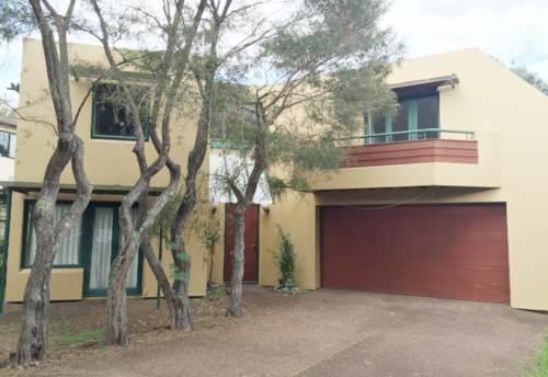 Avondale, Cool Designer Home, Property ID: 27001413   Barfoot & Thompson