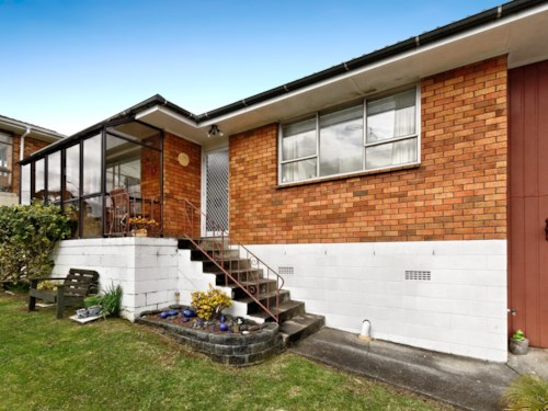 Glen Eden, Bold and Proud, Property ID: 27005479 | Barfoot & Thompson