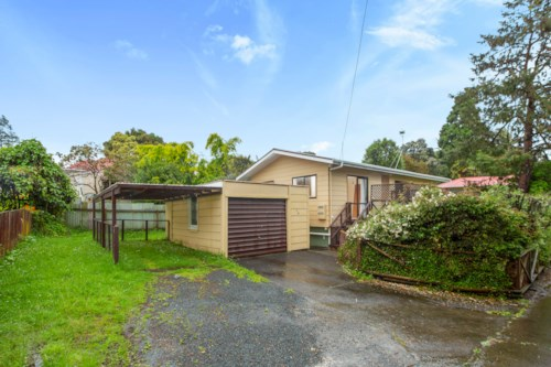 New Lynn, What a Delight, Property ID: 27005486 | Barfoot & Thompson