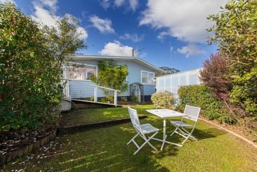 Glendene, Easy living, Property ID: 27005501 | Barfoot & Thompson