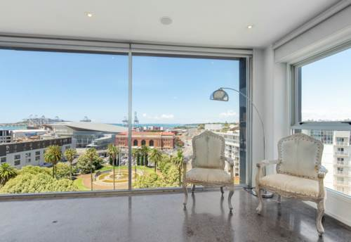 City Centre, Sophisticated, Luxurious Penthouse, Property ID: 27005505 | Barfoot & Thompson