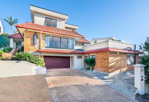 St Heliers, Luxeful Family Entertainer Near the Beach, Property ID: 810925 | Barfoot & Thompson
