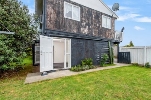 Avondale, Lock up and leave , Property ID: 27005551 | Barfoot & Thompson