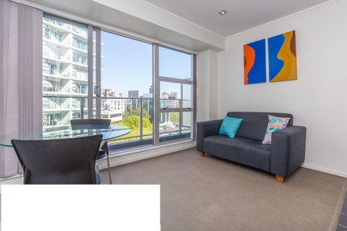 City Centre, No need for a car here! , Property ID: 27005566 | Barfoot & Thompson