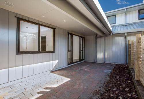 Kelston, Size Matters, Property ID: 27005591 | Barfoot & Thompson
